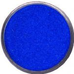 Blue Tang Regular Wow Embossing Powder (15ml)